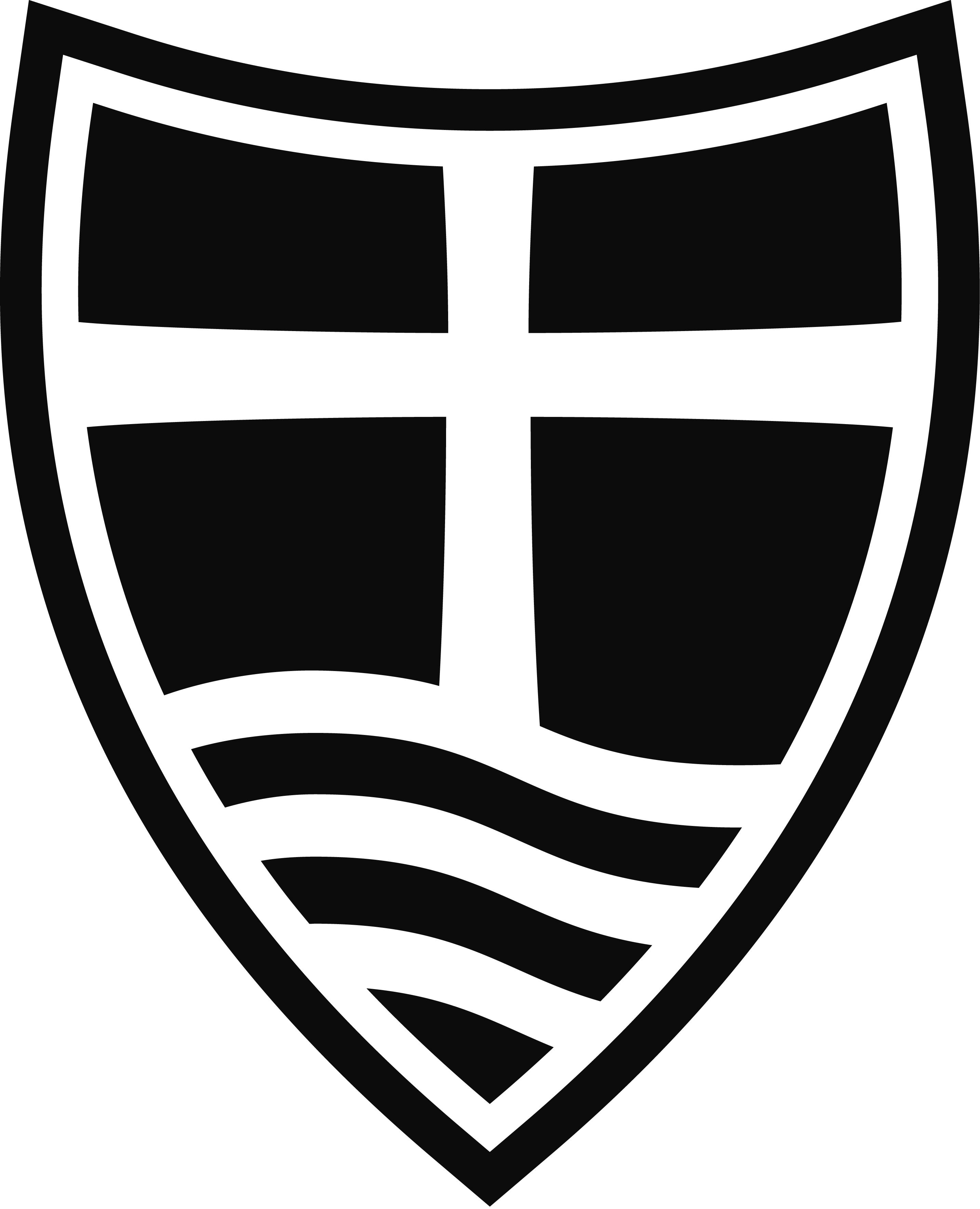 header logo mobile